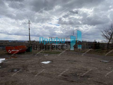 1-komnatnaya-selo-dubenskoe-vadskiy-municipalnyy-okrug фото
