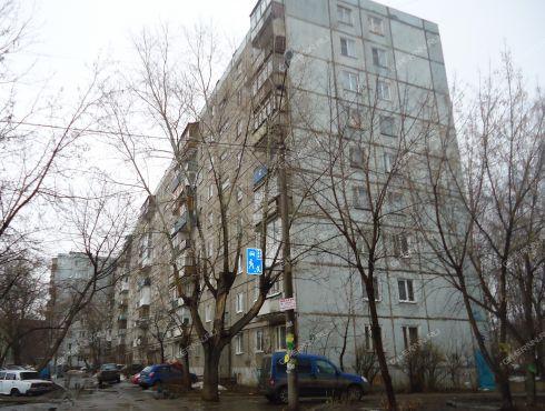 ul-shalyapina-19 фото