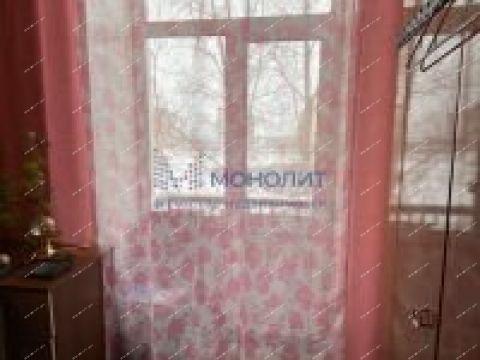 3-komnatnaya-ul-fedoseenko-d-81 фото