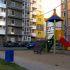 трёхкомнатная квартира в новостройке на улице Победная