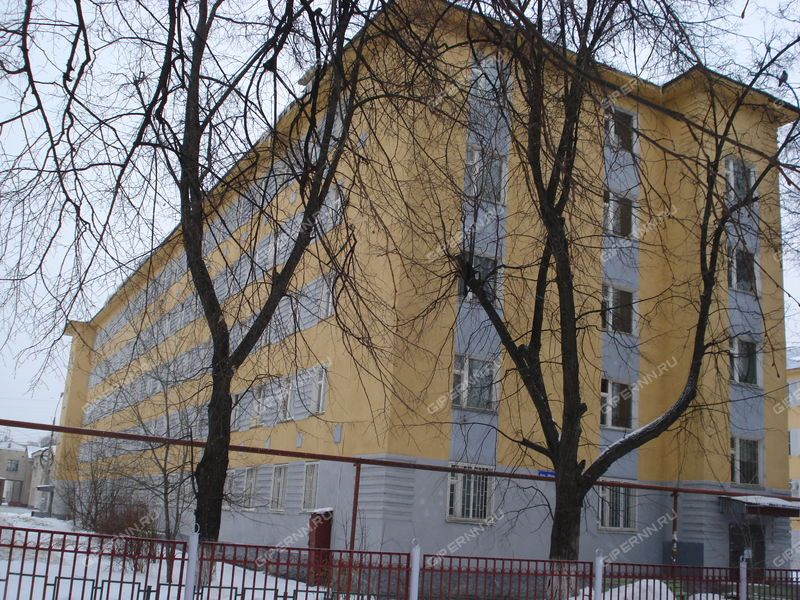 проспект Ильича, 6 фото