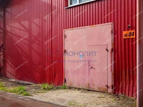 ul-kashhenko-d-4 фото