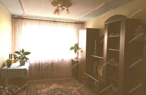 3-komnatnaya-gorod-pavlovo-pavlovskiy-rayon фото