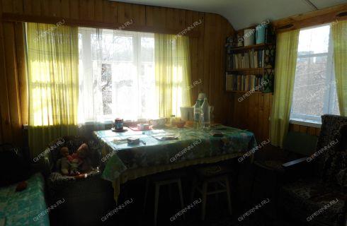 dacha-derevnya-utechino-kstovskiy-rayon фото
