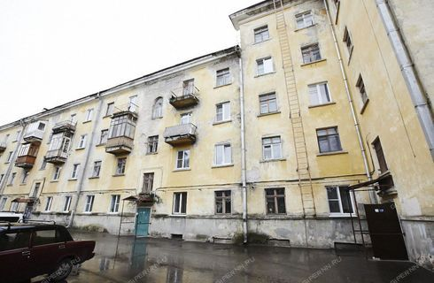 3-komnatnaya-sh-moskovskoe-d-83 фото