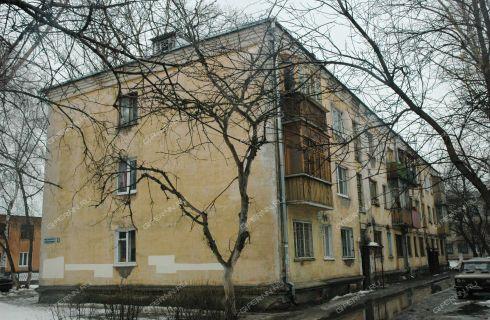 ul-yupiterskaya-9 фото