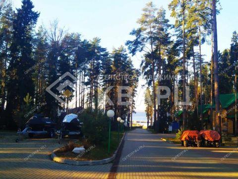 kottedzh-derevnya-bolshoy-suhodol-gorodeckiy-rayon фото