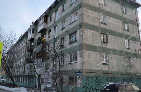 ulica-mayakovskogo-15 фото