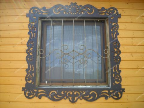 dom-derevnya-nizkovo-pavlovskiy-municipalnyy-okrug фото