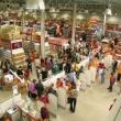 Пять главных ошибок при покупке товаров для дома