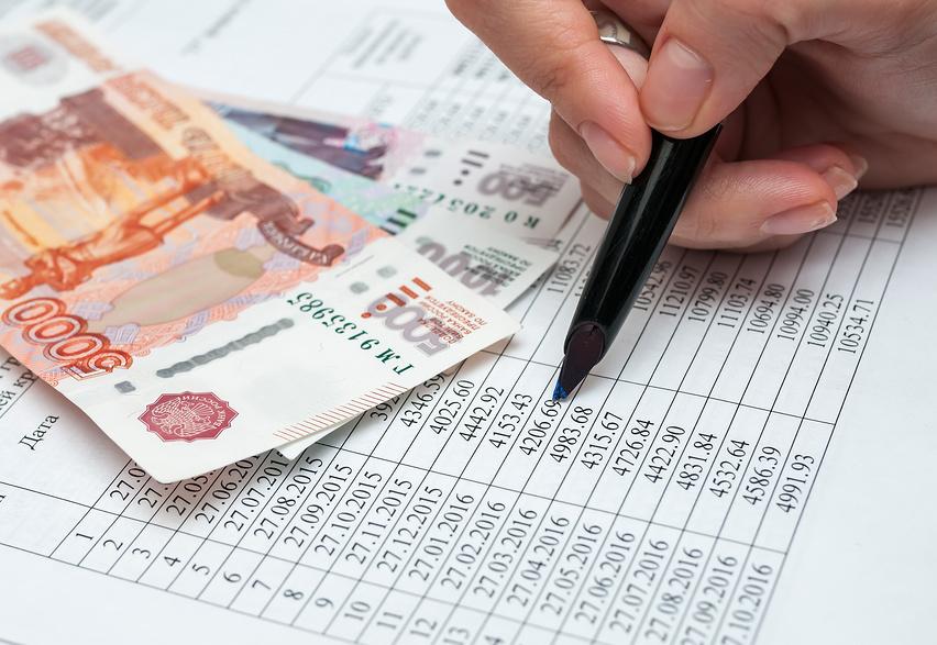 Депутат Государственной думы ослабит нагрузку наипотечных должников