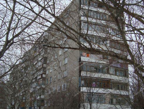 ul-admirala-makarova-4-k2 фото