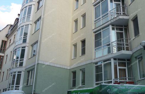 ul-slavyanskaya-23 фото
