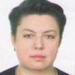 Ольга Владимировна Данилова, руководитель агентства недвижимости «Магазин квартир»