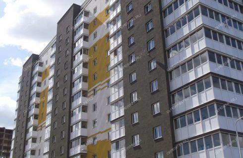 ul-pobednaya-8 фото