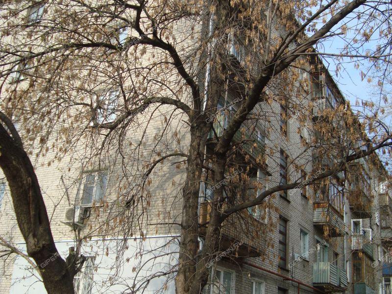 проспект Ленина, 13а фото