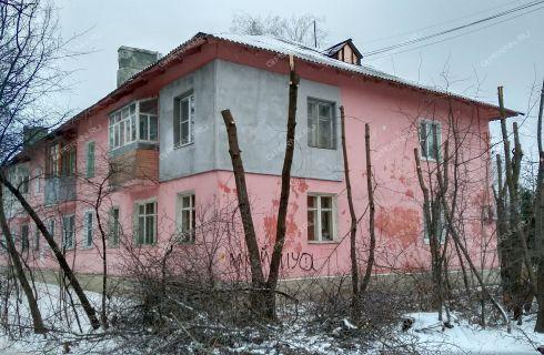 ulica-kolcova-9 фото