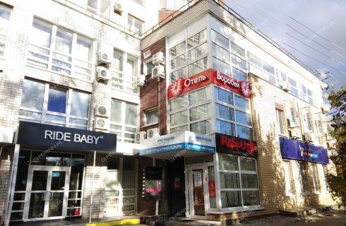 ul-vorovskogo-d-3 фото