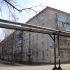 однокомнатная квартира в переулке Камчатский дом 3