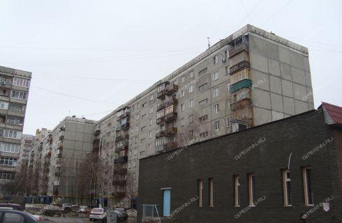 ul-krasnodoncev-17 фото