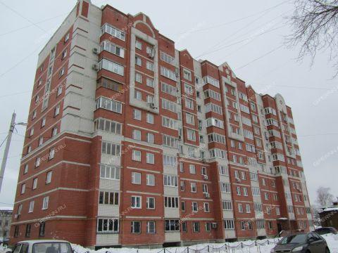 ul-tiraspolskaya-11 фото