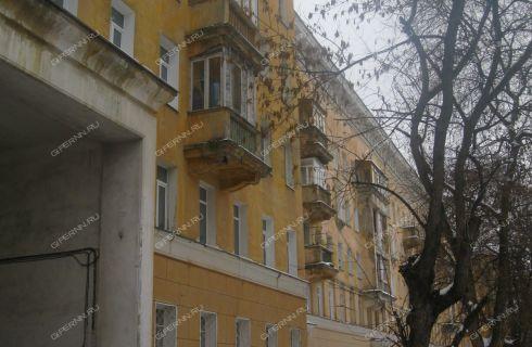 prosp-ilicha-33 фото