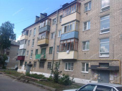 ulica-mira-21 фото