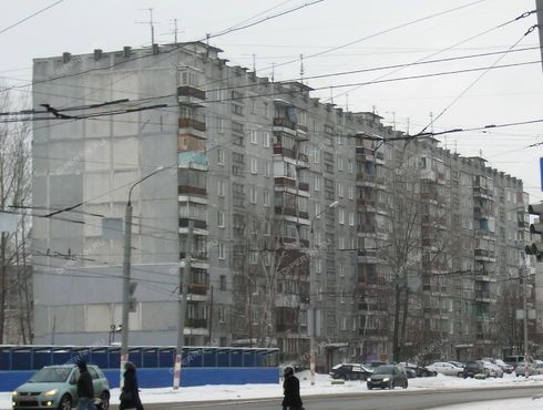 ul-proletarskaya-3 фото