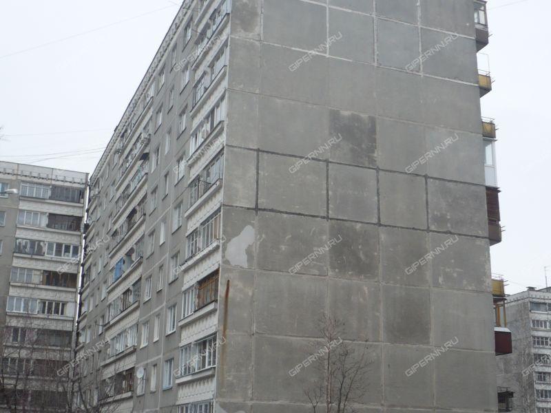 Тонкинская улица, 6 фото