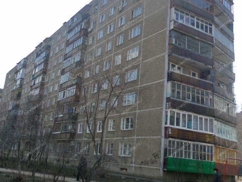 проспект Кораблестроителей, 18 фото