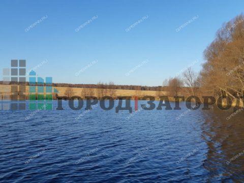 derevnya-maloe-seskino-dalnekonstantinovskiy-rayon фото
