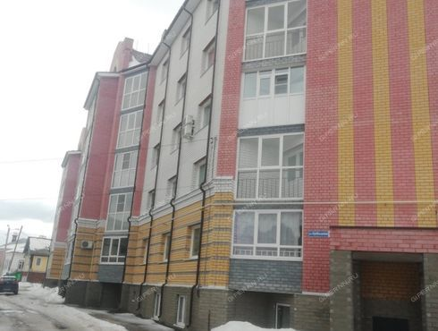 ulica-kuybysheva-18 фото