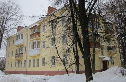 ul-genkinoy-31b фото
