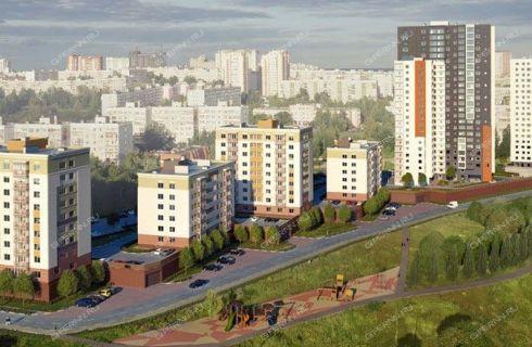 2-komnatnaya-po-ul-kompozitora-kasyanova-okolo-domov-81012-dom-5 фото