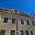 помещение под офис, учебный центр на улице Большая Печёрская
