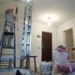 В какое время запрещено делать ремонт в квартире?
