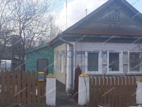 dom-ul-savelevoy-d-6a фото